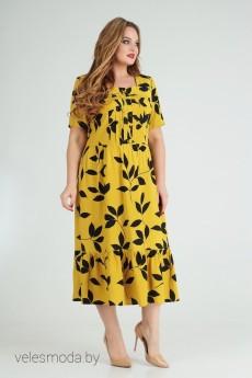 Платье 1777 Ксения стиль