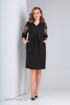 Платье 1828 Ксения стиль