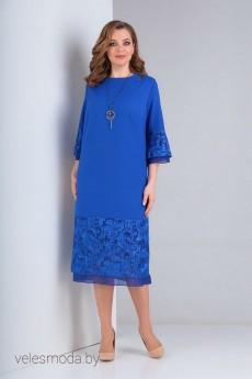 Платье 1838 Ксения стиль