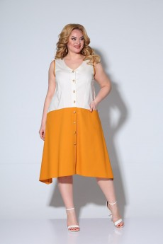Платье - Ксения стиль