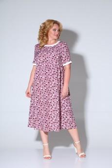Платье 1911 Ксения стиль