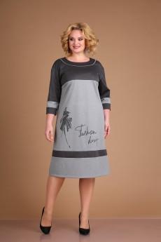 Платье 1915 Ксения стиль