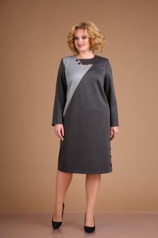 Платье 1917 Ксения стиль