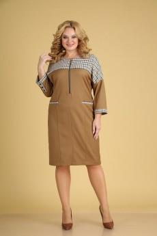 Платье 1927 Ксения стиль