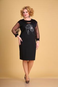 Платье 1935 Ксения стиль