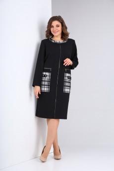 Платье 1947 Ксения стиль