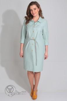 Платье 1078 LADIS LINE
