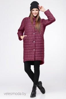 Куртка - LADIS LINE