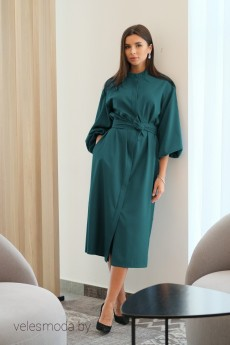 *Платье - LADIS LINE