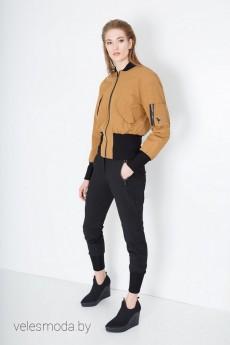 Куртка 31452 Lakbi