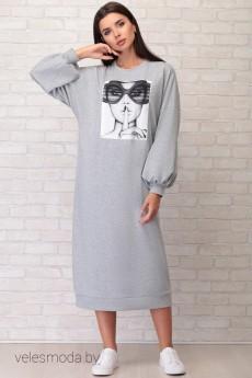 Платье 10024 LIMO