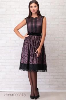 Платье 10038 LIMO