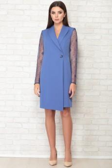 Платье 10054 LIMO