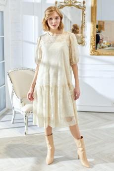 Платье 801 Lokka