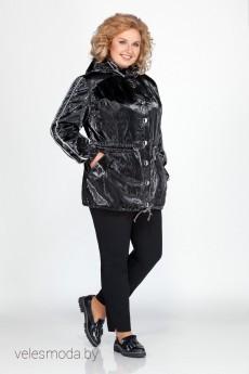 Куртка - LaKona