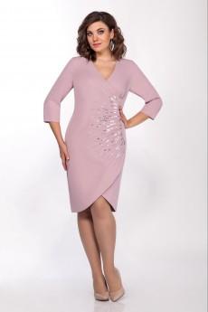 Платье - LaKona