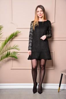 Платье 1130 LM (Лаборатория моды)