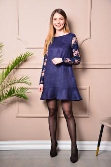 Платье 2230 LM (Лаборатория моды)