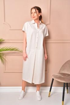 Платье 3066 LM (Лаборатория моды)