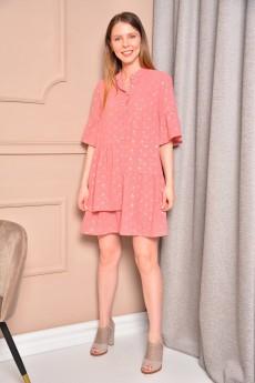Платье 5015 LM (Лаборатория моды)