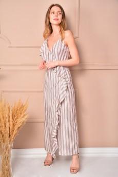 Платье 619 LM (Лаборатория моды)