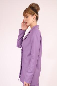 Платье 7007 LM (Лаборатория моды)