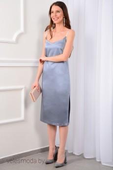 Платье АТ028s LM (Лаборатория моды)