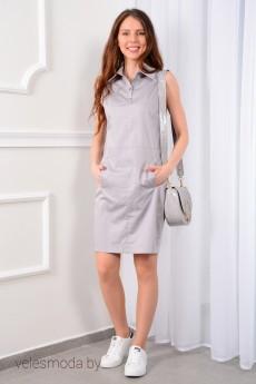 Платье 507 LM (Лаборатория моды)