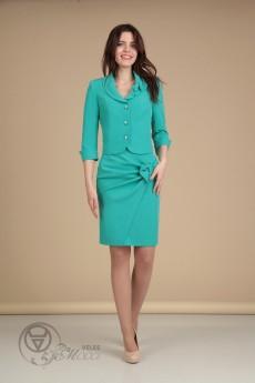 Комплект юбочный - Lady Line
