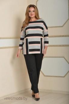 Комплект брючный - Lady Style Classic