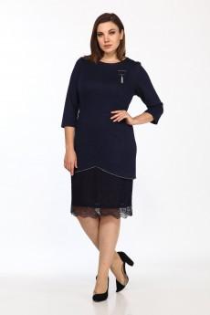 Платье 1498 Lady Style Classic