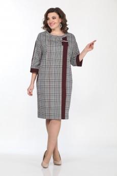 Платье  - Lady Style Classic