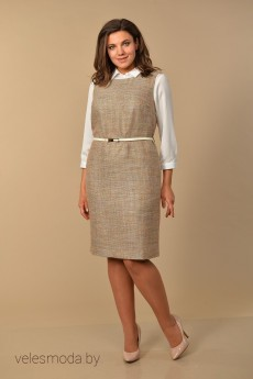 Сарафан - Lady Style Classic