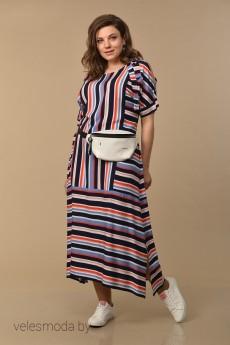 Платье 1867 Lady Style Classic