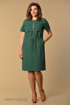 Платье 1879 Lady Style Classic