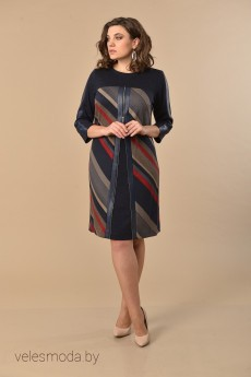 Платье 1964 Lady Style Classic