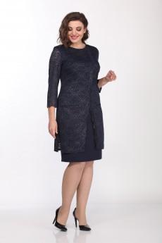 Платье 2026 Lady Style Classic
