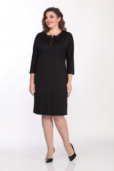 Платье 2027 Lady Style Classic