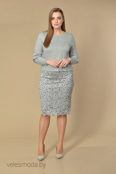 Комплект юбочный - Lady Style Classic