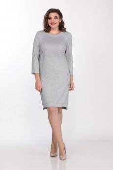 Платье 2080 Lady Style Classic