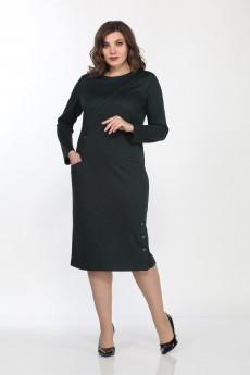 Платье 2095 Lady Style Classic
