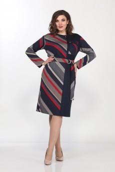 Платье 2146 Lady Style Classic