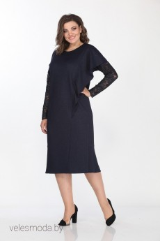 Платье 2154 Lady Style Classic