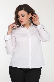 Блузка 2159 Lady Style Classic