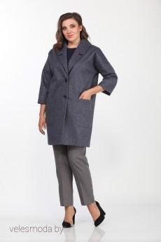 Жакет - Lady Style Classic