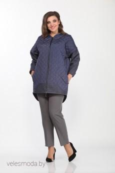 Куртка - Lady Style Classic
