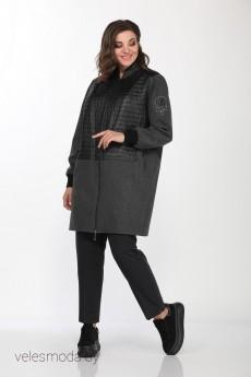 Куртка 2183 Lady Style Classic