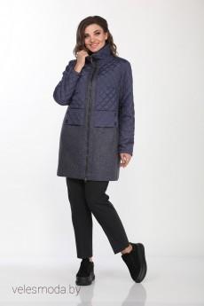 Куртка 2184 Lady Style Classic