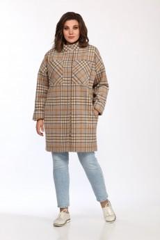 Пальто - Lady Style Classic