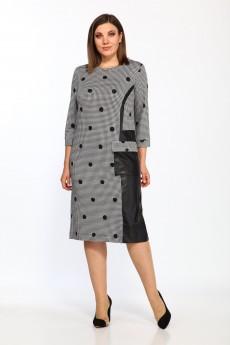 Платье 2197 Lady Style Classic
